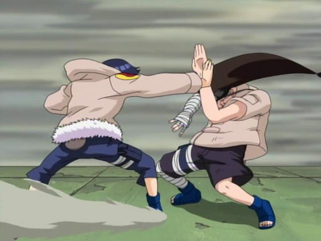 Berkas:Gentle fist.png