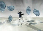 Ice Blast5