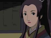 Princess Kayo