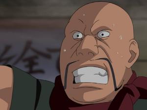 Michizo Manaka