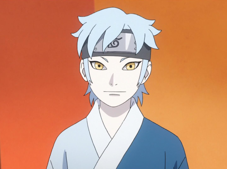 Berkas:Mitsuki.png