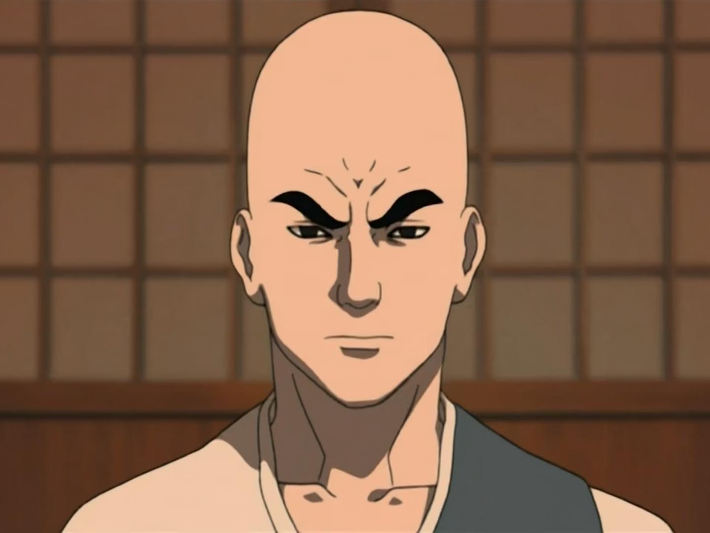 The reincarnation of don juan 6
