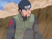 Hamaki Mimura2