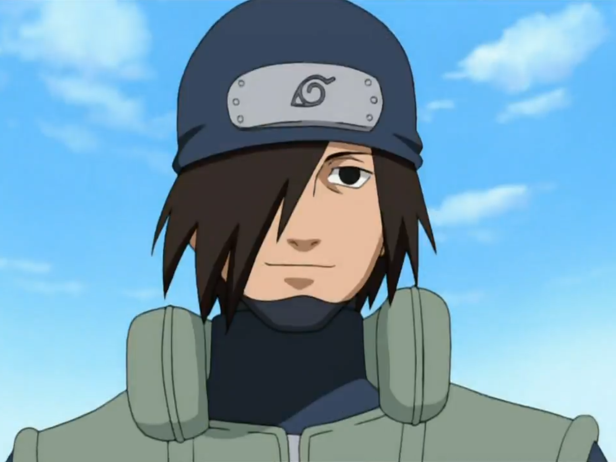 Naruto Uzumaki Vs Sasuke Uchiha Izumo Kamizuki | Narut...