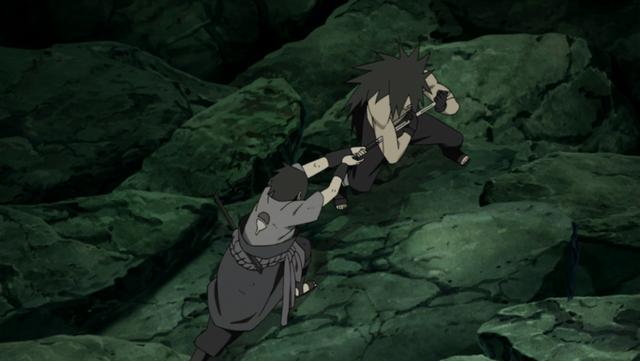 File:Madara vs. Sasuke.png