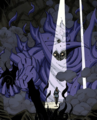 Second Susanoo.png