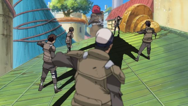 File:Shikaku Defending.png