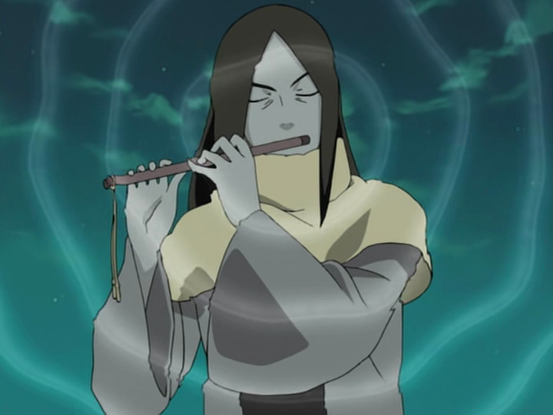 Paralysing Flute Genjutsu Latest?cb=20150303184247