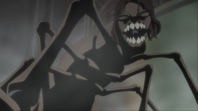 File:Spider Form.PNG
