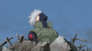 Kakashi Defeated by Pain.png