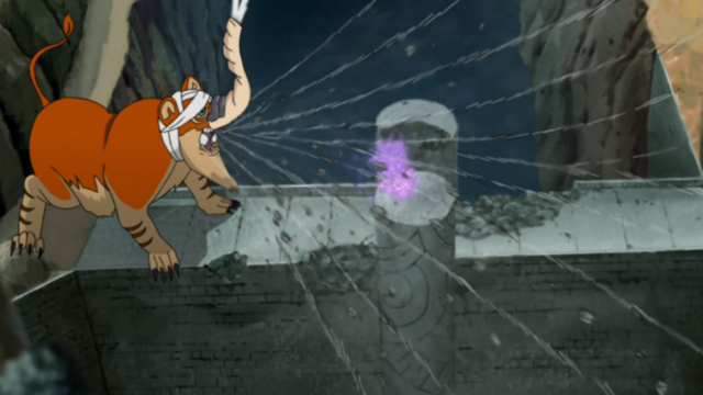 File:Baku giant suction ability.png