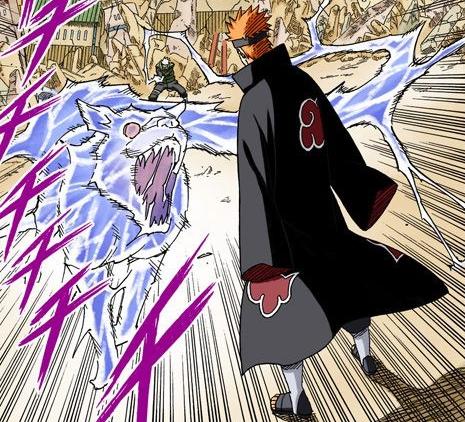 File:Lightning hound manga.png