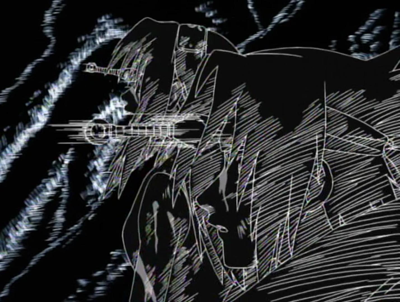 Yagé; Tsunade (2) Latest?cb=20150217200316