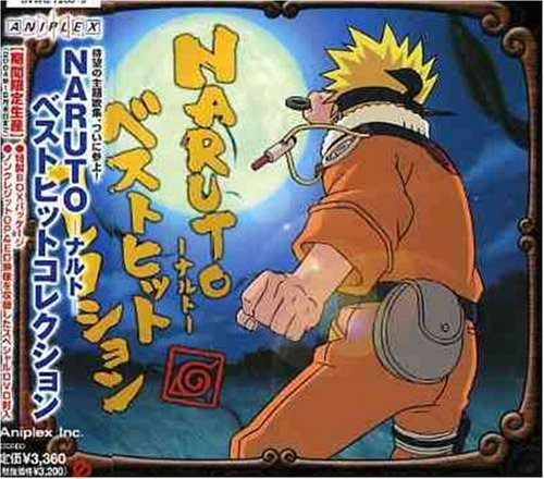 File:Naruto BEST HIT COLLECTION.jpg