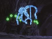 Phantom Dragons Nine Consuming Seals