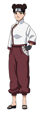 File:Tenten full.png
