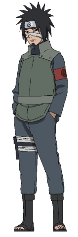 File:Kotetsu The Last.png