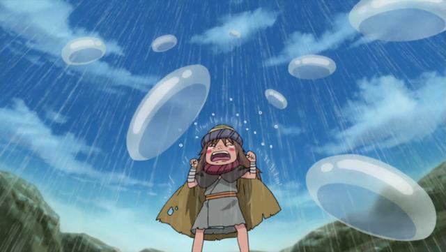 File:Emotional Weather Manipulation - Rain.png