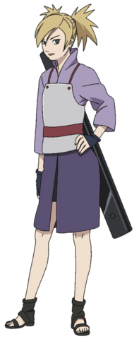 File:Temari - The Last -.png