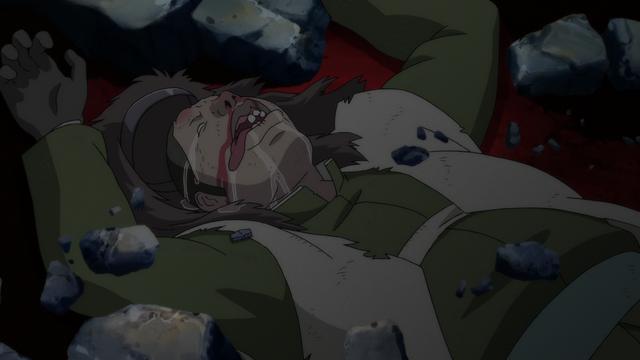 File:Kongō Dead.png