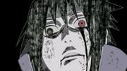 Dark Sasuke