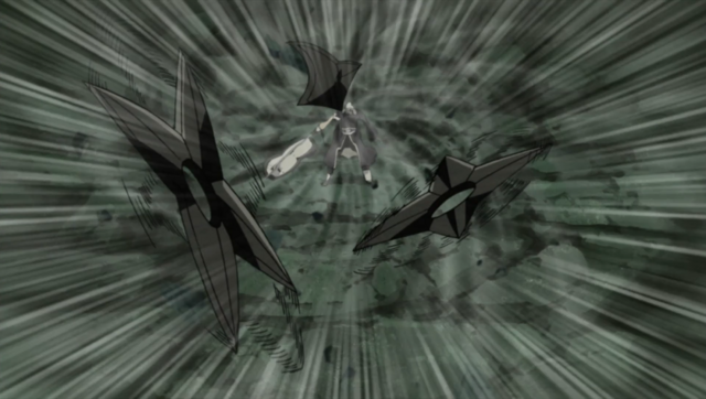 File:Tobi using shuriken.png