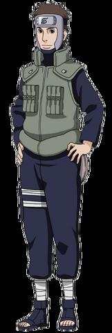 Berkas:Yamato full.png