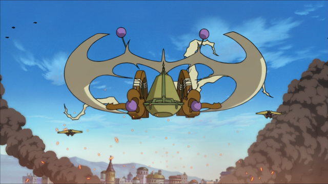 File:Flying Destruction Machine.png