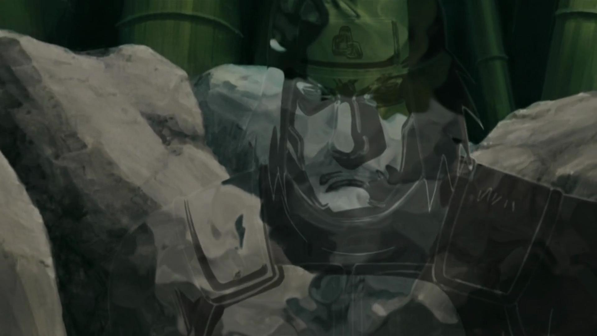 Berkas:Hiding with Camouflage Technique.png