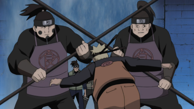 File:Naruto Vs Gaurds.png