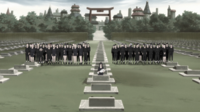 File:Asuma's funeral.png