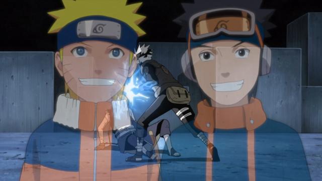 File:Naruto and Obito.png