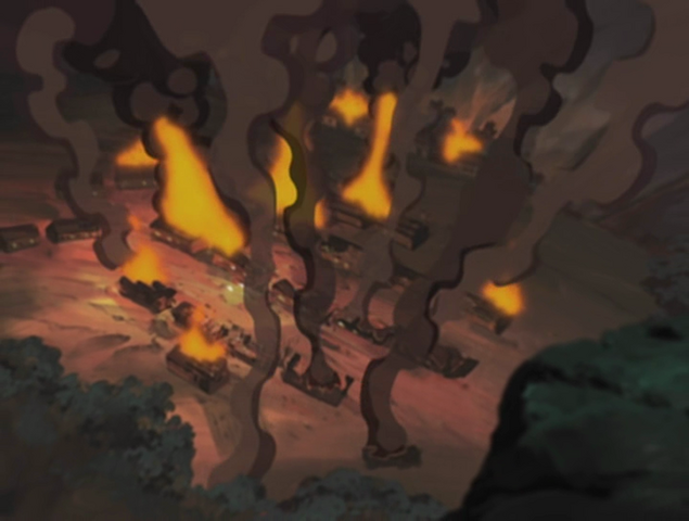 File:Kagero Village Destroyed.png