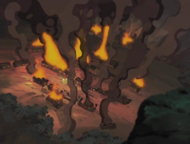 Berkas:Kagero Village Destroyed.png