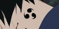 Orochimaru's Juinjutsu