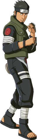 File:Asuma full.png