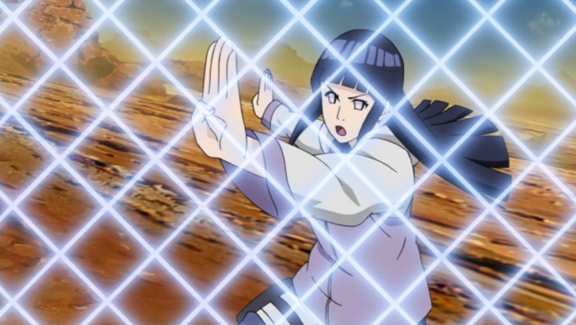 Berkas:Protecting Eight Trigrams Sixty-Four Palms.png