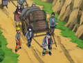 Thumbnail for version as of 23:09, June 4, 2014