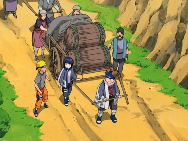 File:The Leaf Moving Service.png