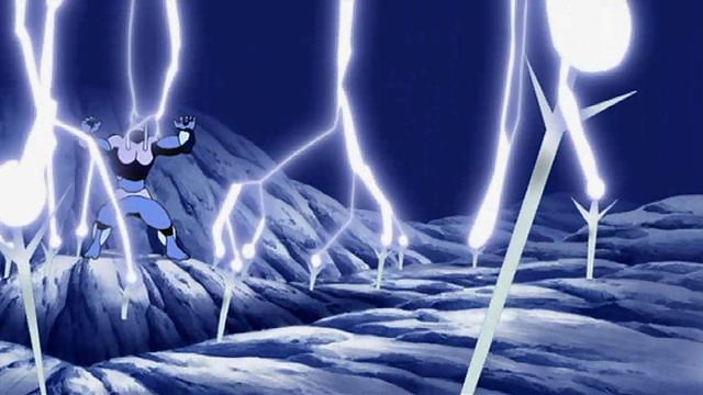 File:Sand Lightning Needles.png
