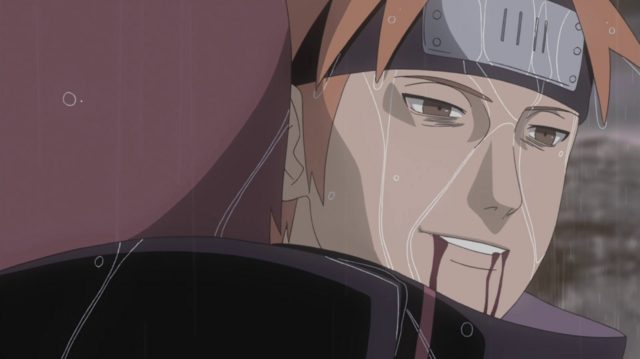 File:Yahiko's Death.png