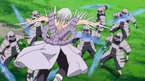Kimimaro vs. Samurai.png
