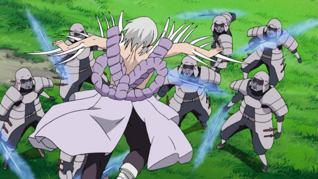 File:Kimimaro vs. Samurai.png