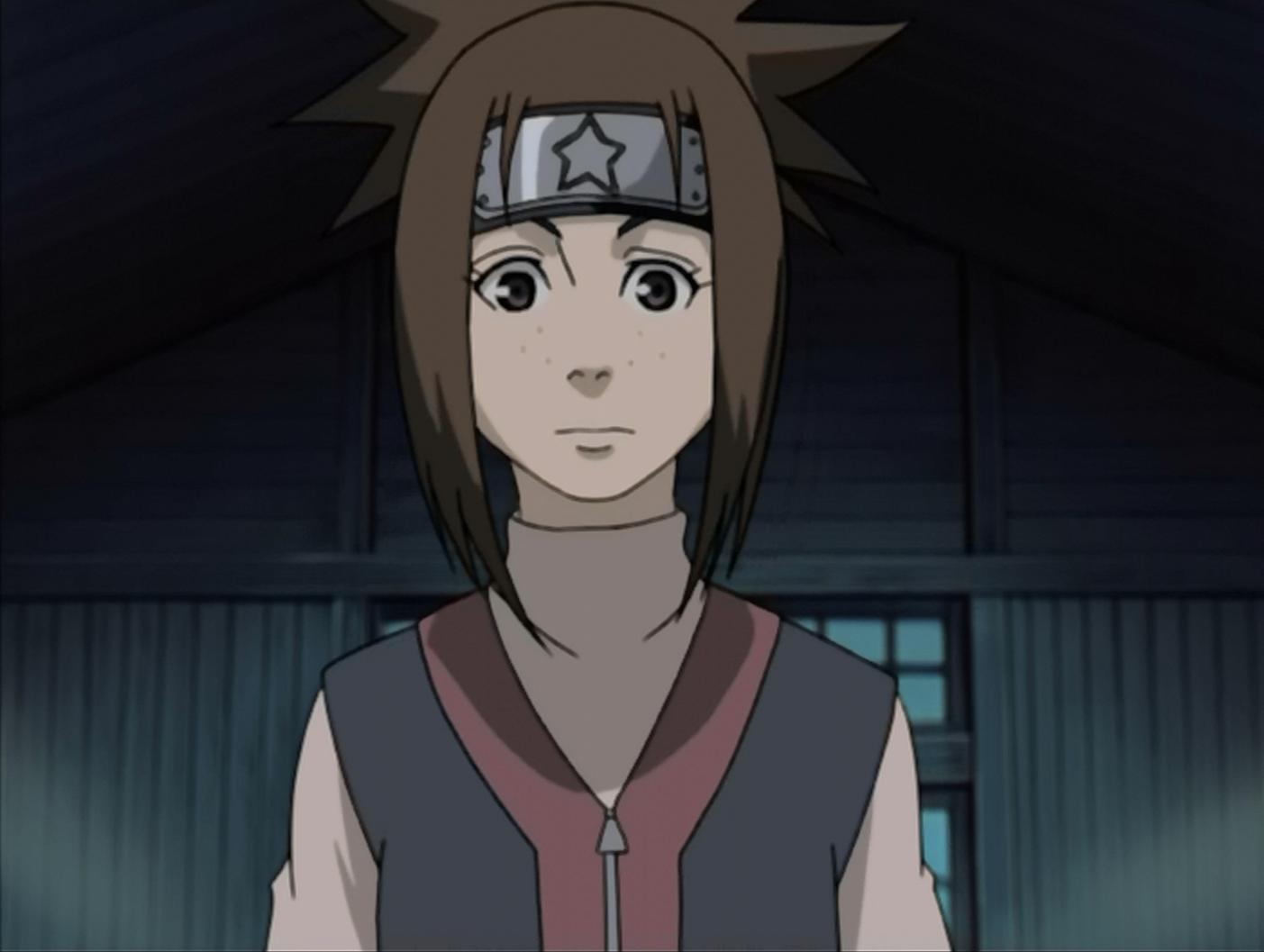 Hokuto | Narutopedia | Fandom powered by Wikia