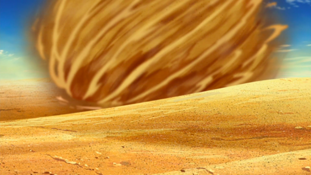 File:Sandstorm Technique.png