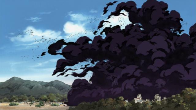 File:Kodoku no Jutsu 2.png