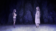 Hinata meets the patriarch.png