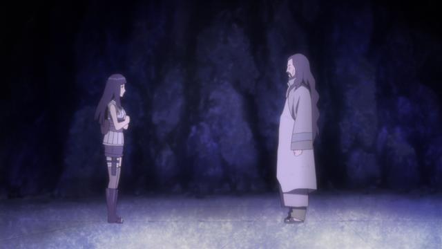 Berkas:Hinata meets the patriarch.png