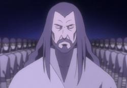 Ōtsutsuki Clan Patriarch.png