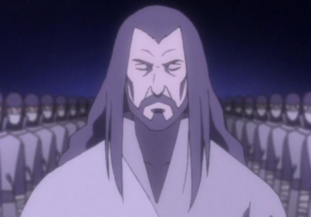 File:Ōtsutsuki Clan Patriarch.png